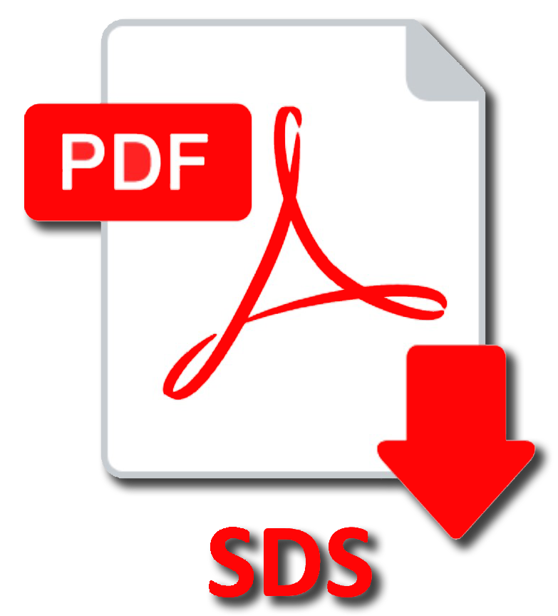 SDS Download Icon.png
