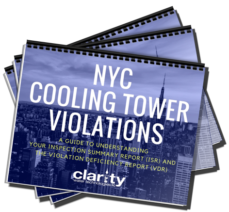 Guide to the NYC Cooling Tower Violations Deficiency Report Free Download.png